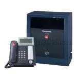 Panasonic IP PABX KX-TDE100