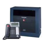 Panasonic IP PABX KX-TDE200