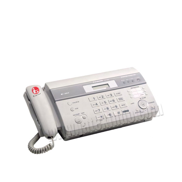 jual-harga-mesin-fax-panasonic-kx-ft987cx