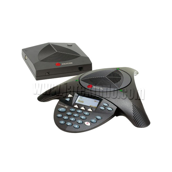 harga-polycom-soundstation2w-basic-07880